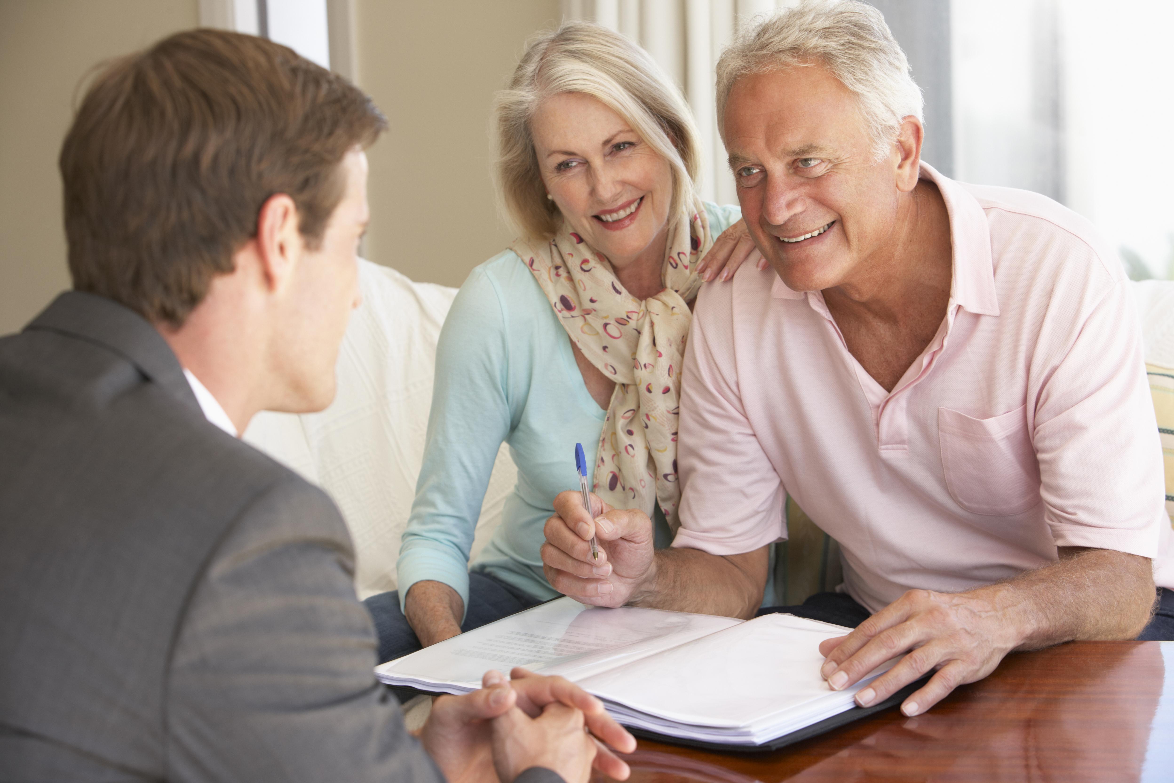 תביעות סיעוד מול חברות הביטוח