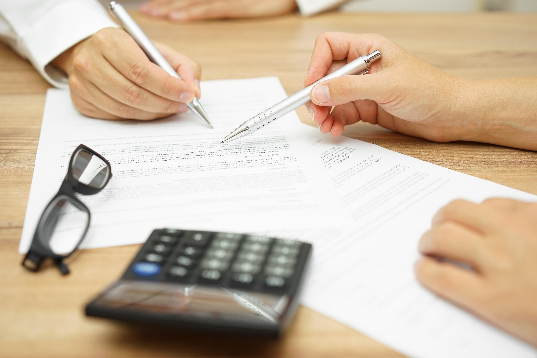 בית המשפט הטיל על חברת הביטוח וסוכן הביטוח את האחריות לאי גילוי מצבה הרפואי של המבוטחת