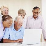 ביטוח סיעודי קבוצתי אחיד במסגרת קופות החולים