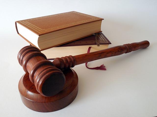 """כל מה שצריך לדעת על עו""""ד תביעות סיעוד"""