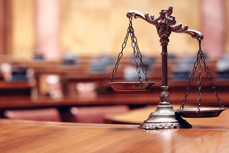 מהו חוק הסיעוד ובמה הוא מזכה אותנו?