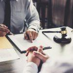 תביעות נגד חברות ביטוח
