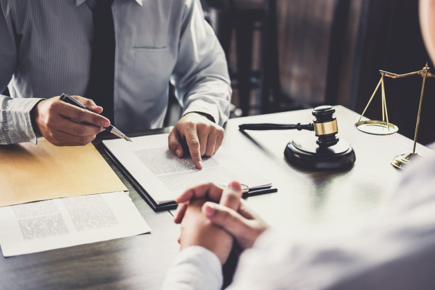 תביעות נגד חברות הביטוח