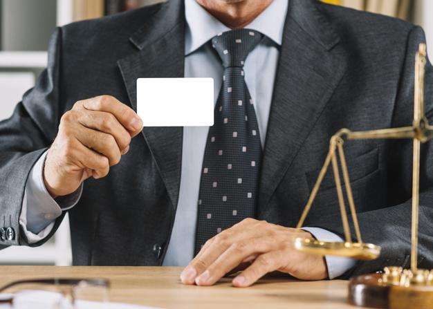 האם ניתן לבצע תביעת סיעוד רטרואקטיבית?