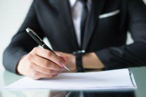 מדוע תביעות סיעוד נדחות על ידי חברות הביטוח?