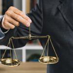 סירוב בתביעות סיעוד – הסיוט של כל מבוטח