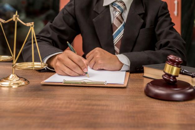 תביעות סיעוד וייפוי כוח