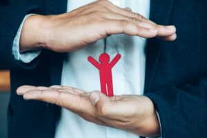 ביטוח סיעודי מטעם חברת ביטוח – מה הוא מכסה?