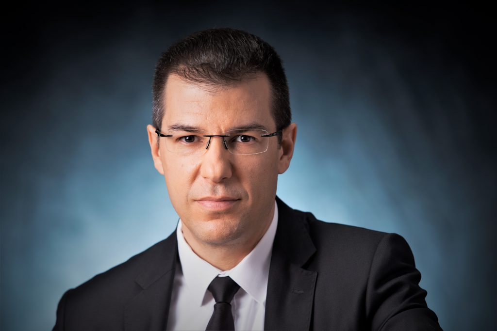 """עורך דין ביטוח סיעודי - עו""""ד גלעד רמתי"""